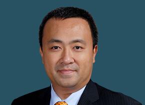 Mr. Bernie W C Ting